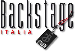 BACKSTAGE-ITALIA-logo-2015
