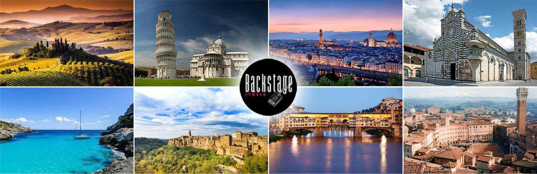 Banner-Toscana